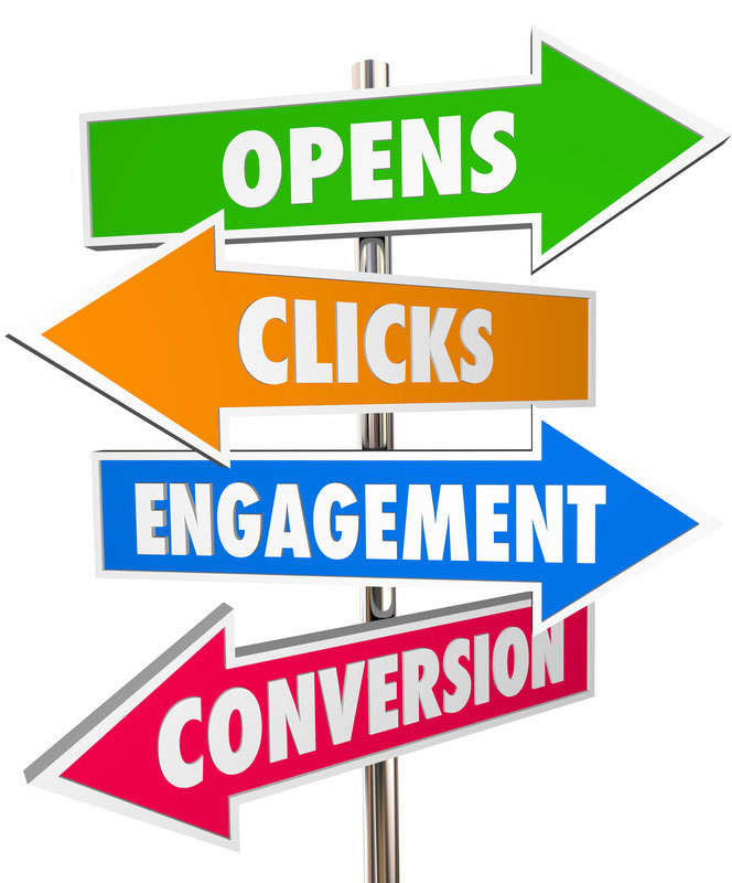 Email Marketing Consultants NH