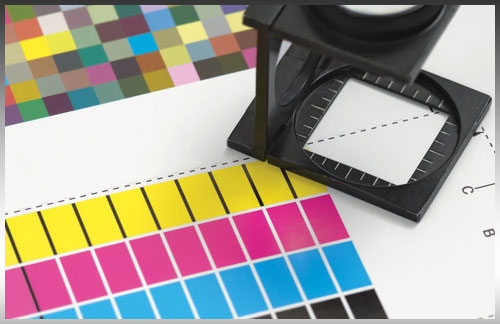 Cheap Full Color Printing Londonderry NH