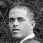 Robert Andrew