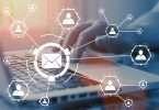 Email Marketing Agencies Manchester NH