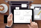 Email Marketing Companies Southern NH